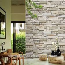 Wallpaper Design Batu Bata   penjualan panas murah dekorasi rumah batu bata dan batu pvc vinyl