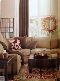 Pottery Barn Livingroom Pottery Barn Living Room