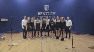 bentley university off the clock bentley university 10 1 16 youtube