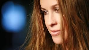 Alanis Morissette Havoc And Bright Lights Alanis Morissette Music Fanart Fanart Tv