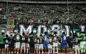 Jadwal Piala Presiden 2018 Simak Ini Jadwal Persebaya Di Fase Grup Piala Presiden 2018