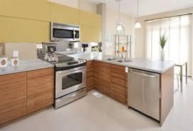 kitchen cabinet ottawa kitchen renovations laurysen kitchens ottawa