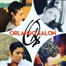 orlando salon home facebook