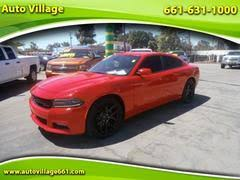dodge charger rt 2012 for sale dodge charger for sale the car connection