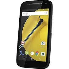 amazon black friday deals on no contract iphone 6 amazon com motorola moto e verizon lte prepaid cell phones