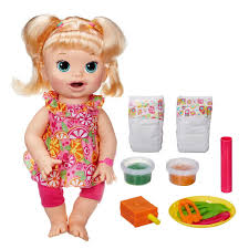 interactive talking dolls baby dolls pets toys r us