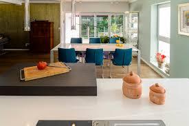Beleuchtung Beratung Wohnzimmer Lichtplanung Mit Designer Leuchten