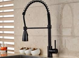 Kitchen Faucet Manufacturer Surprising Concept Kitchen Sink At Lowes Awful High End Kitchen
