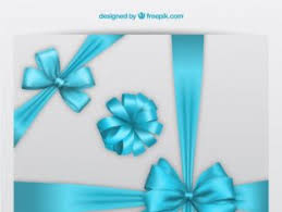 decorative bows decorative bows free vectors ui