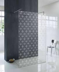 15 bathroom design ideas homebuilding renovating oslo walk in bathroom shower screen