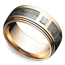 Wedding Ring Sets For Him And Her by Princess Cut Wedding Ring Sets Diamonds For Her And Him