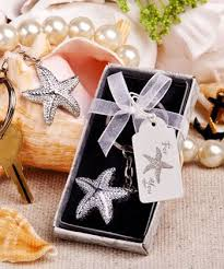beachy wedding favors 78 best starfish party favors images on starfish