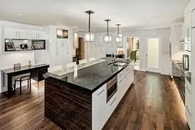 white gloss kitchen cabinets modern high gloss kitchen township new jersey by