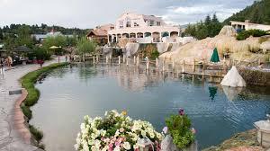 Place To Visit In Usa Colorado Tourism Official Colorado Vacation Guide Colorado Com