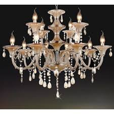 Crystal Chandeliers For Bedrooms Cheap Crystal Chandeliers Crystal Chandeliers For Sale
