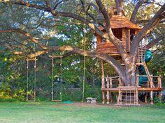 Backyard Zip Line Diy Zipline Platforms For The Backyard Zipline Platform Outdoor