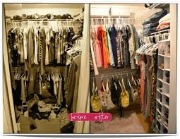 100 how to organize a closet small space big use how to
