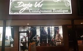 consignment shops nj shop at these stylish boutique clothing stores in nj