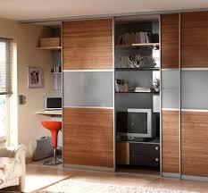 Closet Slide Door Sliding Closet Doors New Ideas Wardrobe New Design With Wardrobe