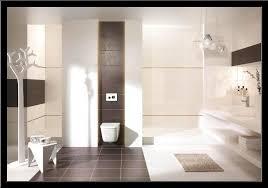 beige badezimmer badezimmer braun beige home design