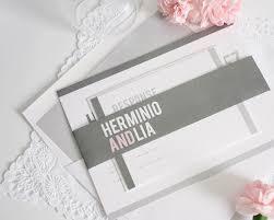 wedding invitations staples 62 best top wedding invitations images on invitation