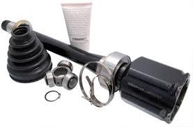 lexus es300 cv joint replacement febest replacement auto parts sears