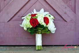 wedding flowers london ontario richmond florist london ontario wedding photographer
