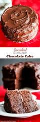 decadent gluten free chocolate cake recipe jeanette u0027s healthy living