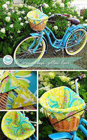 369 best bicycles images on pinterest bike stuff bicycle