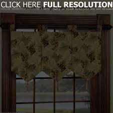 Free Home Decor Catalog Request by Request A Free Gurney U0027s Catalog Kitchen Design