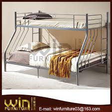 Three Sleeper Bunk Bed 3 Levels Bunk Bed 3 Levels Bunk Bed Suppliers And Manufacturers