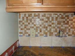 uncategorized 50 best kitchen backsplash ideas tile designs for