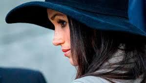 qu est ce qu une royale en cuisine mariage royal qui est meghan markle la future épouse du prince harry