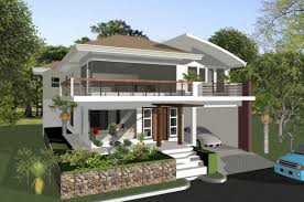 Design Houses Small Home Designs Floor Plan Laverra House Plan 25 Plans To