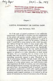 a sample of argumentative essay the death penalty argumentative essay the college admissions argumentative essay topics death penalty capital punishment essay incidental issues