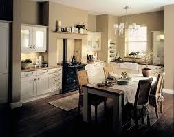 cottage style kitchen design cabinets kitchen inspiration