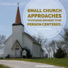 15 strategies to increase the number of first time church visitors