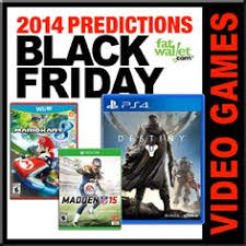 black friday xbox one game deals best buy best buy black friday deals http blackfridaypredictions