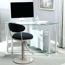 bureau informatique d angle pas cher petit bureau ordinateur bureau en pas bureau d bureau d angle