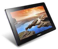 10 inch tablet black friday amazon com lenovo ideatab a10 70 10 inch 16 gb tablet computers