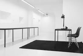 Wall Tables Kriz Table Console Tables From A Linha Da Vizinha Architonic