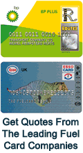 Gas Cards For Small Businesses Incisive Business Fuel Cards Business Fuel Cards Leading