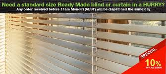 Cheap Outdoor Blinds Online Buy Blinds Online Cheap Prices Free Delivery This Month