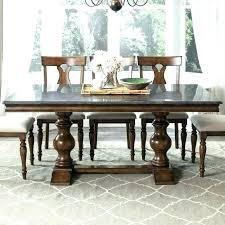 black granite top dining table set granite kitchen table granite top dining table set granite top