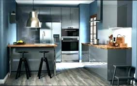 cuisine lapeyre prix cuisine lapeyre prix prix meuble cuisine tarif meuble cuisine ikea