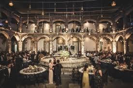 mexico wedding venues wedding locations in mexico city future wedding