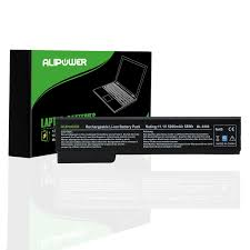 Hp China Zu Cheap Hp 8470p Laptop Find Hp 8470p Laptop Deals On Line At Alibaba