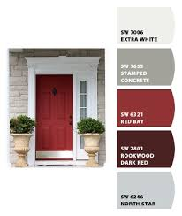 colorsnap by sherwin williams u2013 colorsnap by rowanwm