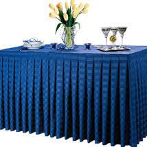 8 ft table skirt table skirts table skirting banquet table skirts wedding table