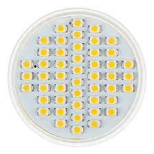 12v mr16 led flood lights mr16 led bulb 40 watt equivalent bi pin led flood light bulb